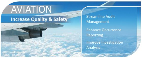 aviation-q-pulse-ims-qms-and-sms