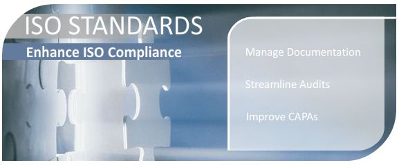 iso-standards